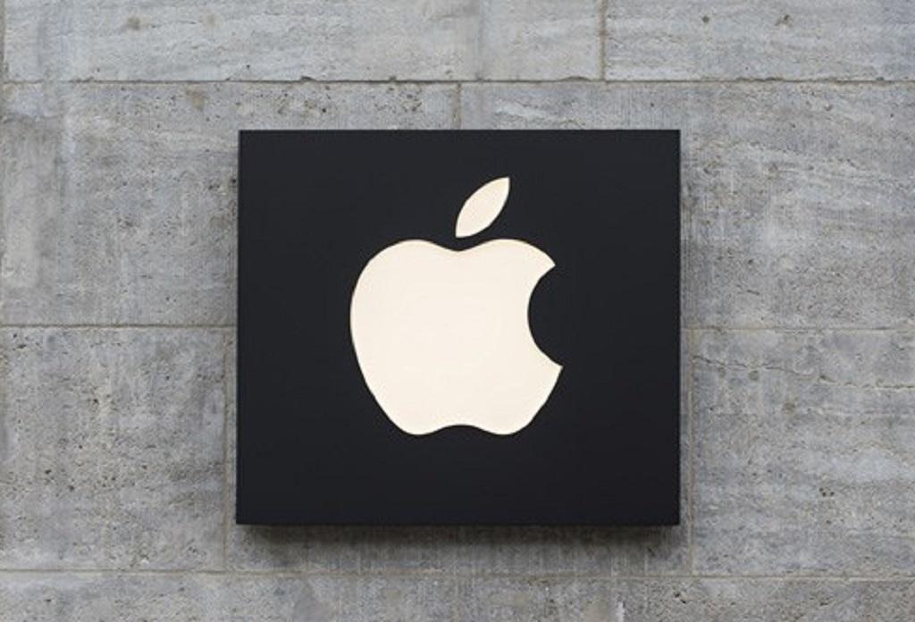Apple y Broadcom pagarán mil 100 mdd por violación de patentes