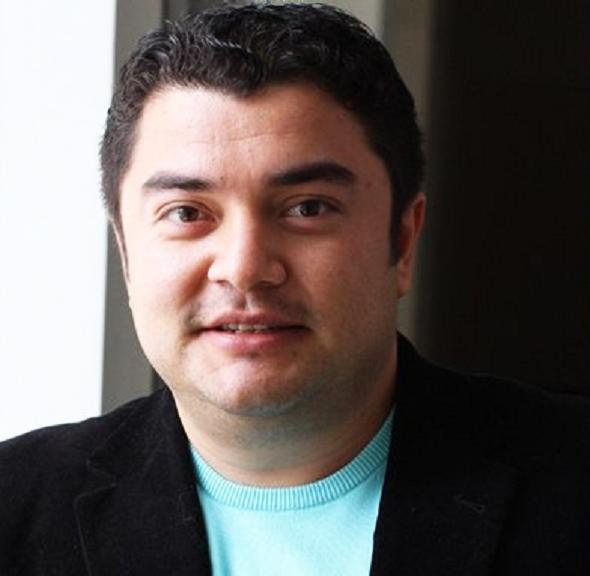 Mexicano es detenido en EU acusado de espiar a Rusia